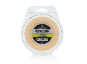 Walker Tape Roll Ultra Hold kétoldalú paróka ragasztó, 1