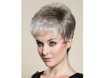 Hair Club Soft Extra Short paróka