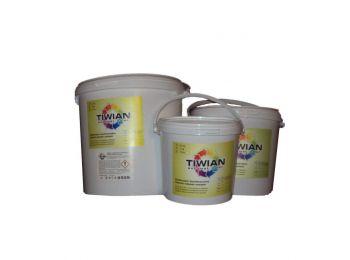 Tiwian color mosópor vödrös (10 kilogramm)
