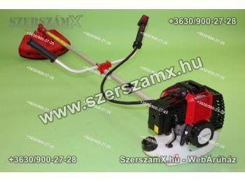 GT2500-023J Benzinmotoros Fűkasza 5,2LE 52ccm