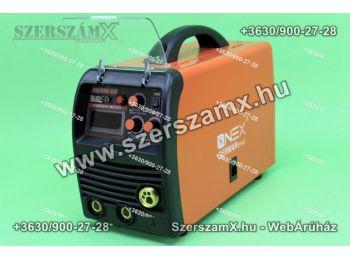 Stromo SW270MIG OX-3014 Inverteres Co2 Hegesztőgép 250A MM