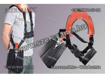 Straus ALK6069 Kényelmes Heveder