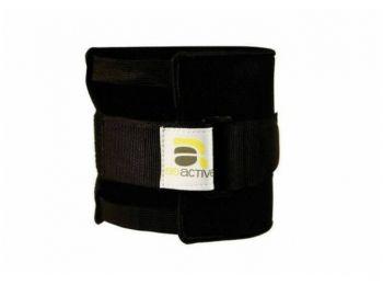 Be active térdrögzítő (1 db)