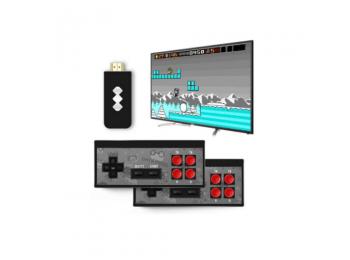 ULTRA MINI RETRO videojáték Stick
