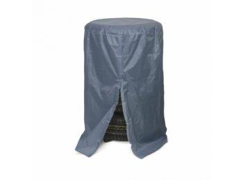 Kerék szett takaró ponyva
