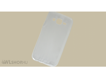 Samsung Galaxy  J5 ultra slim védőtok