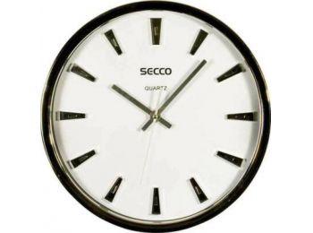 Secco Falióra S TS6017-57