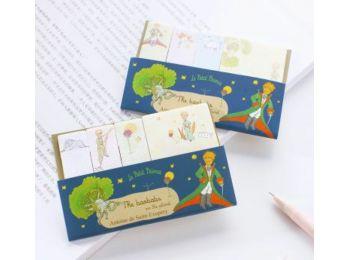 Ki vagy, doki? TARDIS fülbevaló