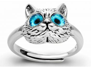 Ékszer tartós vörös rózsa