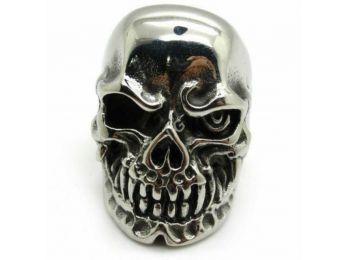 Terminator gyűrű