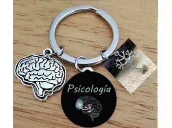 Páros acél puzzle nyaklánc szívvel