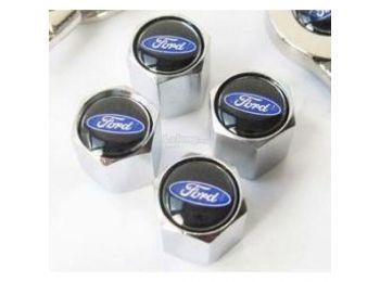 Ford szelepsapka