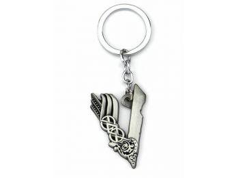 Slipknot felvarró #1