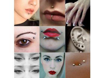 Szilikon kulcsvédő Hulk