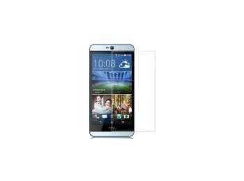HTC Desire 526 kijelző védőfólia*