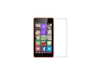 Microsoft Lumia 540 kijelző védőfólia*
