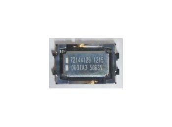 Sony E5303, E5306, E5353 Xperia C4, E5333, E5343, E5363 Xper