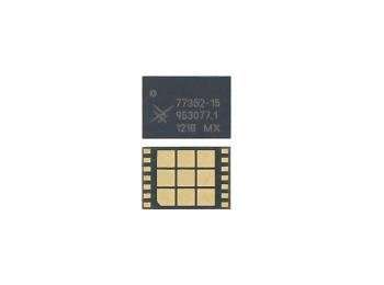 Apple iPhone 5 GSM végfok (77352-15)*