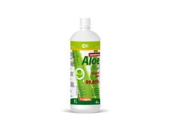 Virde aloe vera juice 1000ml