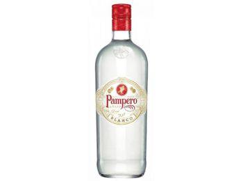 Pampero Blanco rum 37,5% 1lit