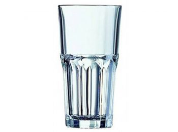 Granity long drink pohár 420 ml