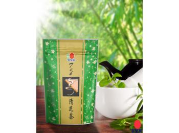 DXN Spica Tea 20 tasak x 5g