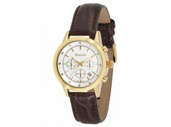 Guardo 10511-5 Fashion Női karóra