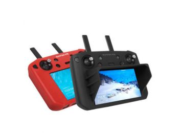 DJI Mavic 2 Smart Controller szilikon védőborítás (fekete)