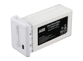 AEE AP10 akkumulátor