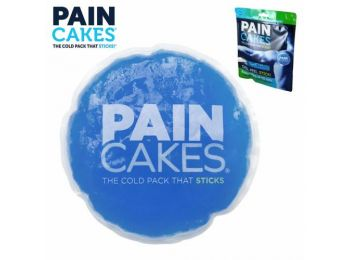 Pain Cakes - Hűsítő zselé