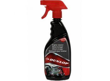 Dunlop motortisztító spray