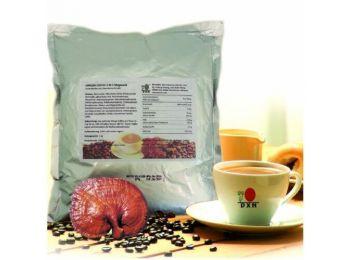 DXN Lingzhi Coffee 3in1 EU megapack 1000g