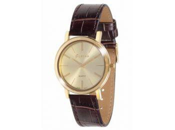 Guardo 2985(1)-6 Fashion Férfi karóra
