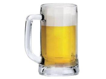 G. Sörös Korsó 300 ml