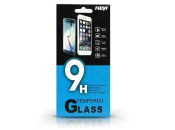 Huawei Y5p üveg képernyővédő fólia - Tempered Glass -