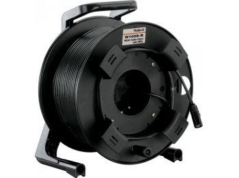 Roland SC-W100S-R REAC Cat5e kábel 100m dobon