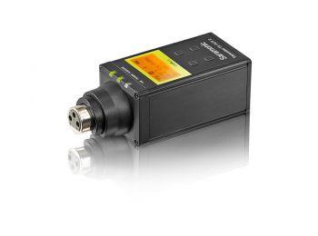 Saramonic UWMIC9 TX-XLR9 Plug-On adóegység