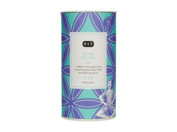 Paper & Tea Pure Prana szálas tea 60 gr