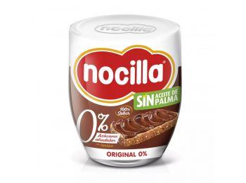 Idilia Nocilla kakaókrém 190 g