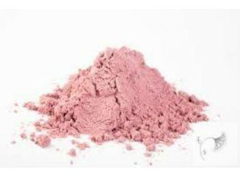 Rózsaszín agyag 1000g