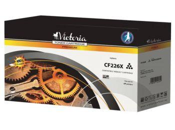 CF226X Lézertoner, univerzális, LaserJet Pro M402, 426, i-
