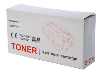 Q5949X/Q7553X lézertoner, univerzális, TENDER®, fekete, 7k (TOTE5949X)