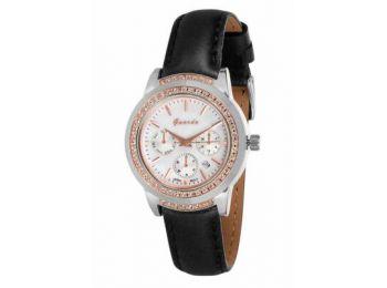 Guardo 6150-6 Fashion Női karóra