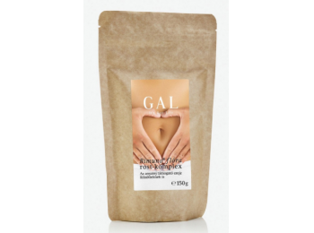 GAL – Bimuno® flóra rost-komplex 150 gramm (60 adag)