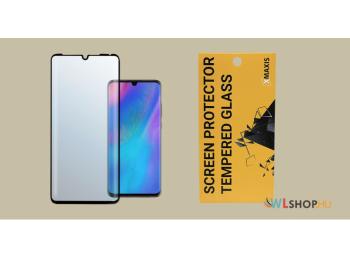Samsung G. S20 Plus Teljes felületen tapadó kijelzővédő