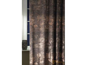 (5 szín) GLANCE bronz 140cm