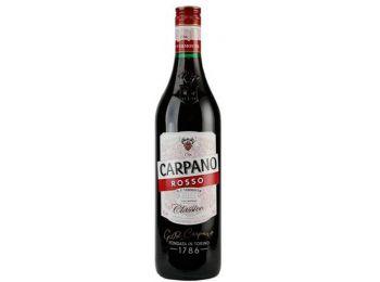 Carpano Classico Rosso Vermut 1L 16%