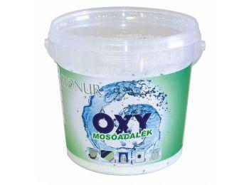 Bionur oxy mosóadalék 1200g