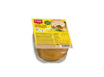 Schar gluténmentes kenyér pan multigrano 250g