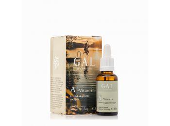Gal A vitamin cseppek 30ml